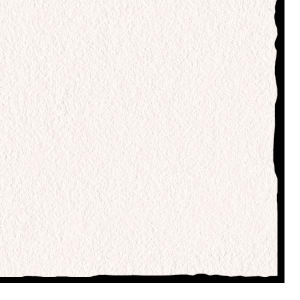 Papier textur